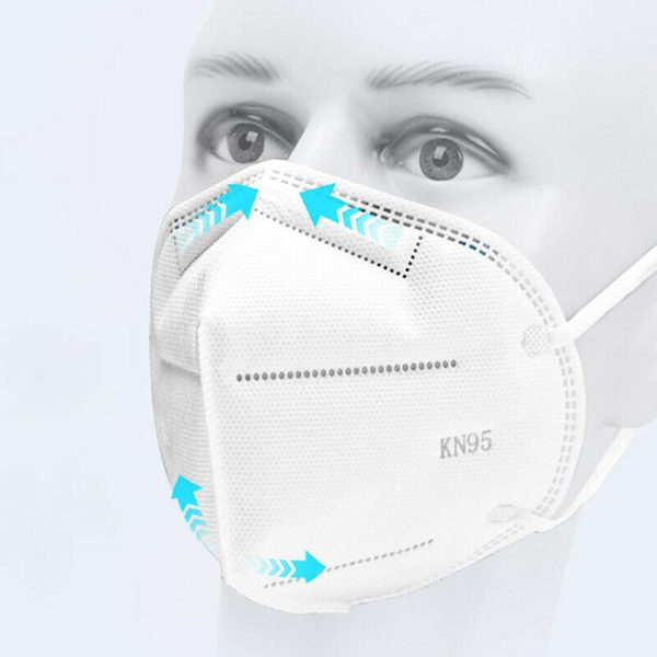 _0001_KN 95 Mask