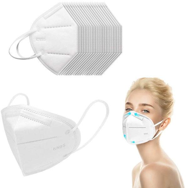 _0004_KN 95 Mask