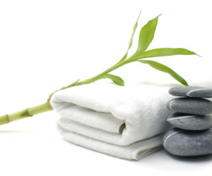 suana towels high quality cotton terry