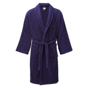 scarf collar bathrobes Shawl Collar Bathrobes, Bademäntel mit Schalkragen, High Quality Hotel Textile