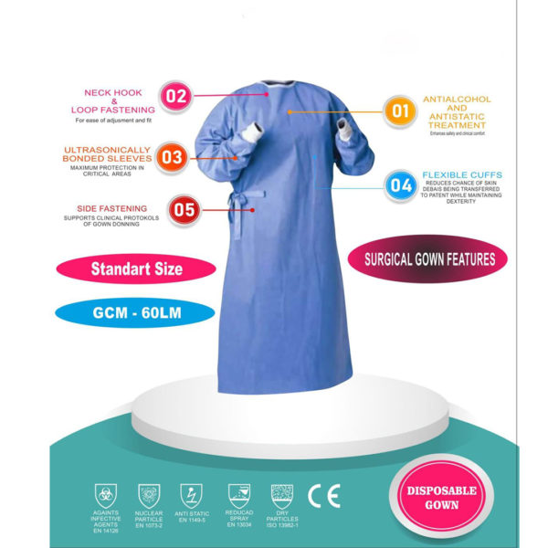 _0000_Standart-surgical-gown-schutzkittel.jpg