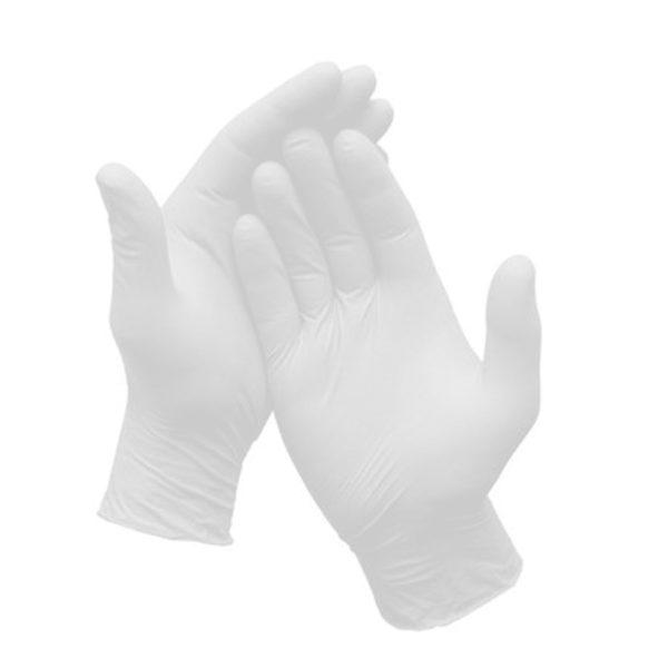 _0001_Nitrilhandschuhe, Einweg, hohe Qualität, nitrile gloves, disposable, high qualit
