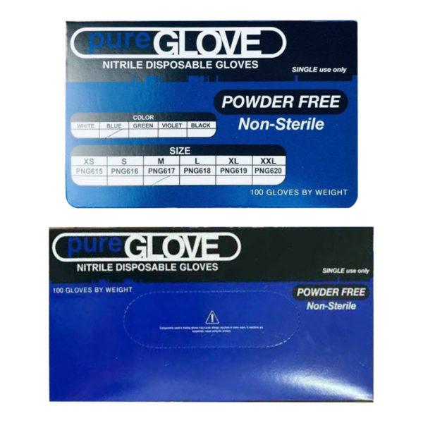_0003_Nitrilhandschuhe, Einweghandschuhe, von hoher Qualität, Ce-zertifiziert, nitrile gloves, disposable, high quality,