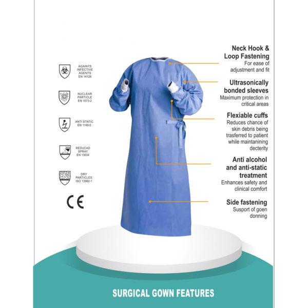 _0004_Standart-surgical-gown-schutzkittel.jpg