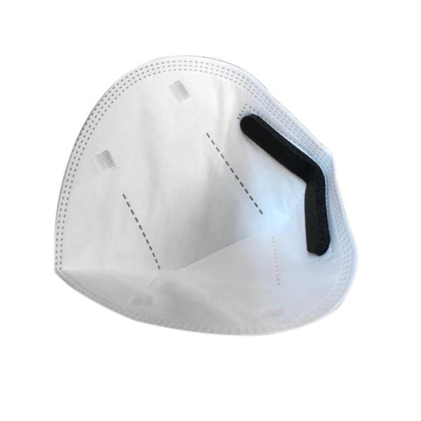 _0006_FFP3 Maske