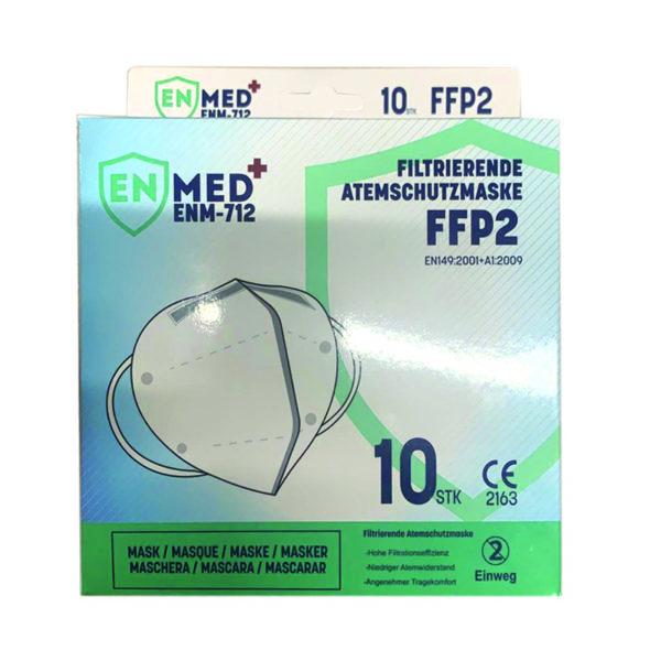 ffp2 maske box